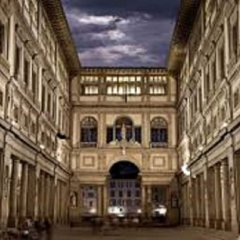 Отель Macci Art вид на фасад фото 5