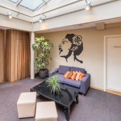 Отель Comfort Hotel Park Норвегия, Тронхейм - отзывы, цены и фото номеров - забронировать отель Comfort Hotel Park онлайн спа