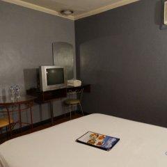 Отель Paradis Филиппины, Манила - отзывы, цены и фото номеров - забронировать отель Paradis онлайн удобства в номере фото 2