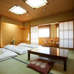 Hotel Mariners' Court Tokyo комната для гостей фото 2