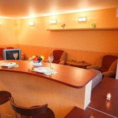 Гостиница MneNaSutki na Yablochkova 41a в Москве отзывы, цены и фото номеров - забронировать гостиницу MneNaSutki na Yablochkova 41a онлайн Москва помещение для мероприятий