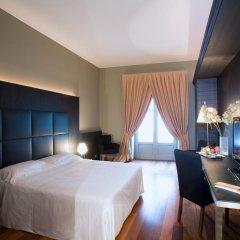 Hotel Porta Felice комната для гостей фото 4