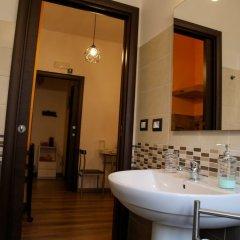 Отель Nonna's House ванная