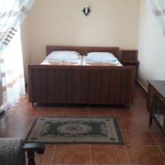 Отель Dina Армения, Татев - отзывы, цены и фото номеров - забронировать отель Dina онлайн спа
