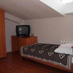 Гостиница Радуга в Уфе 2 отзыва об отеле, цены и фото номеров - забронировать гостиницу Радуга онлайн Уфа