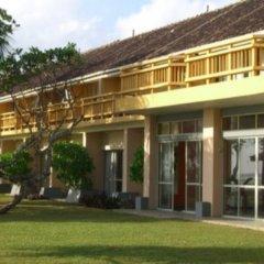 Отель The Surf Шри-Ланка, Бентота - 2 отзыва об отеле, цены и фото номеров - забронировать отель The Surf онлайн фото 2