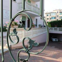 Отель Nice Hotel Италия, Маргера - отзывы, цены и фото номеров - забронировать отель Nice Hotel онлайн парковка