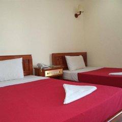 Chea Rithy Heng Hotel & KTV комната для гостей фото 3