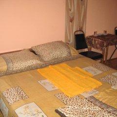 Hotel Lavega Кюстендил комната для гостей фото 5