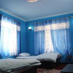 Отель Patan Hidden House Непал, Лалитпур - отзывы, цены и фото номеров - забронировать отель Patan Hidden House онлайн детские мероприятия