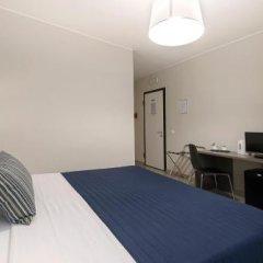 Отель I Tigli Guest House Пьяченца удобства в номере фото 2