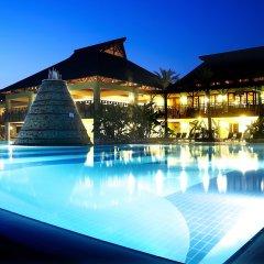 Aqua Fantasy Aquapark Hotel & Spa - All Inclusive фото 2