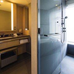 Отель Capitol Tokyu Токио ванная