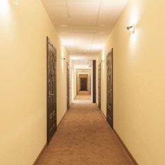 Апартаменты Горки Апартаменты Домодедово интерьер отеля фото 2
