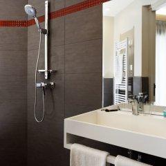 Отель ibis Styles Marseille Timone ванная фото 2