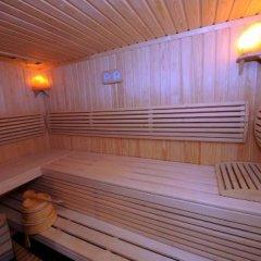 Отель Willa Kominiarski Wierch Польша, Закопане - отзывы, цены и фото номеров - забронировать отель Willa Kominiarski Wierch онлайн сауна