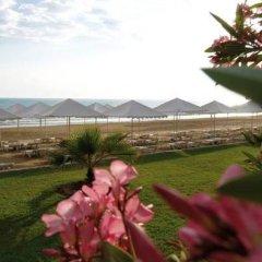 Barut Acanthus & Cennet Турция, Сиде - 2 отзыва об отеле, цены и фото номеров - забронировать отель Barut Acanthus & Cennet - All Inclusive онлайн фото 4