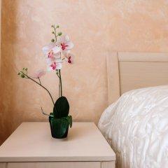 Гостиница Кристина-А удобства в номере