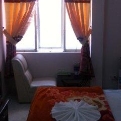 Отель Violet - Bui Thi Xuan Hotel Вьетнам, Далат - отзывы, цены и фото номеров - забронировать отель Violet - Bui Thi Xuan Hotel онлайн комната для гостей фото 2
