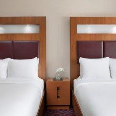 Отель Renaissance New York Hotel 57 США, Нью-Йорк - отзывы, цены и фото номеров - забронировать отель Renaissance New York Hotel 57 онлайн фото 15