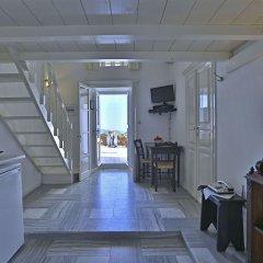 Отель Cori Rigas Suites Греция, Остров Санторини - отзывы, цены и фото номеров - забронировать отель Cori Rigas Suites онлайн сауна