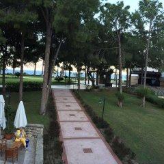 Отель Champion Holiday Village фото 4