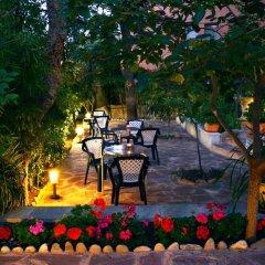 Отель Hostal Magnolia Испания, Льорет-де-Мар - отзывы, цены и фото номеров - забронировать отель Hostal Magnolia онлайн фото 12