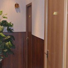Гостиница Хостел Калинка в Москве - забронировать гостиницу Хостел Калинка, цены и фото номеров Москва интерьер отеля фото 3