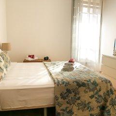 Отель Alcam Vila Olímpica спа фото 2