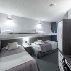Отель Travelodge Hotel by Wyndham Montreal Centre Канада, Монреаль - отзывы, цены и фото номеров - забронировать отель Travelodge Hotel by Wyndham Montreal Centre онлайн комната для гостей фото 5