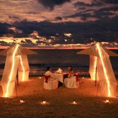 Отель Andaman White Beach Resort фото 2