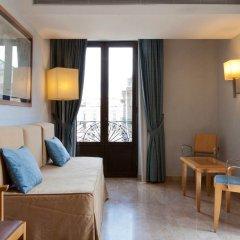 Отель Del Mar Hotel Испания, Барселона - - забронировать отель Del Mar Hotel, цены и фото номеров комната для гостей фото 4
