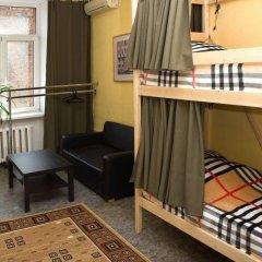 Гостиница Hostel Gostinichnyy proyezd в Москве отзывы, цены и фото номеров - забронировать гостиницу Hostel Gostinichnyy proyezd онлайн Москва балкон
