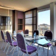 Отель Sixtyfour Испания, Барселона - отзывы, цены и фото номеров - забронировать отель Sixtyfour онлайн помещение для мероприятий