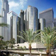 Отель The Westin Bonaventure Hotel & Suites США, Лос-Анджелес - отзывы, цены и фото номеров - забронировать отель The Westin Bonaventure Hotel & Suites онлайн фото 3