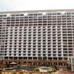 Red Star Coast Hotel - Shenzhen фото 3