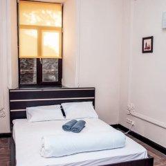 Гостиница Globus Maidan - Hostel Украина, Киев - отзывы, цены и фото номеров - забронировать гостиницу Globus Maidan - Hostel онлайн фото 6