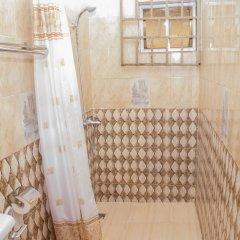 Lovista Hotel ванная фото 2