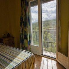 Отель Alojamiento Rural Sierra de Jerez Сьерра-Невада фото 17