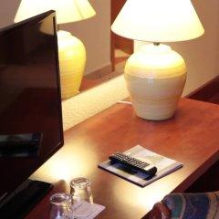 Отель Best Tenerife удобства в номере