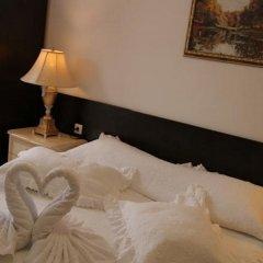 Отель Elegant Lux Болгария, Банско - 1 отзыв об отеле, цены и фото номеров - забронировать отель Elegant Lux онлайн удобства в номере фото 2