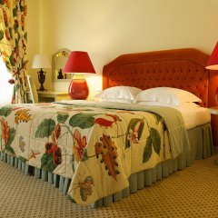 The Hotel Narutis в номере