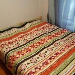 Na Akademika Yangelya Hostel комната для гостей фото 2