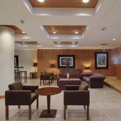 Отель Rafaelhoteles Ventas интерьер отеля