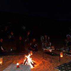 Отель Camp Under Stars - Adults Only Марокко, Мерзуга - отзывы, цены и фото номеров - забронировать отель Camp Under Stars - Adults Only онлайн помещение для мероприятий