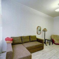 Апартаменты Stn Apartments on Griboedov Canal Стандартный номер фото 12
