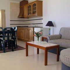 Отель Luar Португалия, Портимао - отзывы, цены и фото номеров - забронировать отель Luar онлайн комната для гостей фото 2