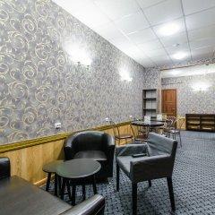 Отель 338 на Мира Санкт-Петербург комната для гостей фото 2