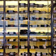 Отель Preciados Испания, Мадрид - отзывы, цены и фото номеров - забронировать отель Preciados онлайн развлечения