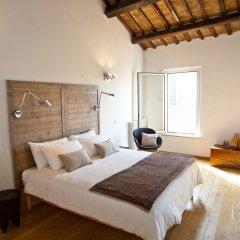 Отель Casa Modelli комната для гостей фото 4